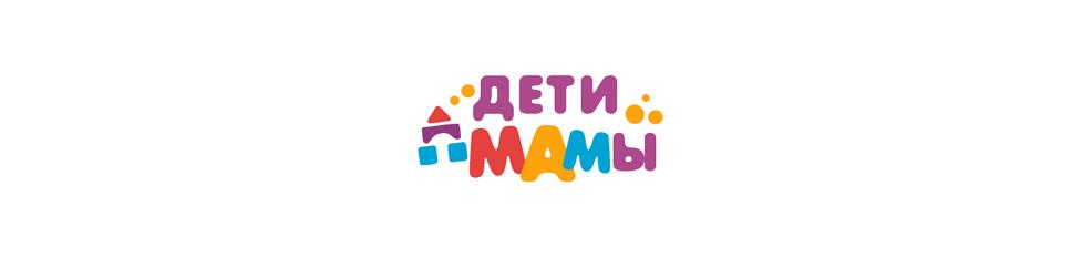 логотоп