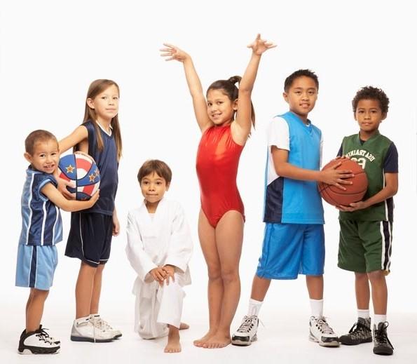 Развитие ребенка – что использовать?