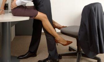 Измена мужу – что делать?