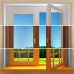 Пластиковые окна – как сделать выбор?