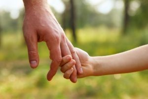 Как развивается ребенок?