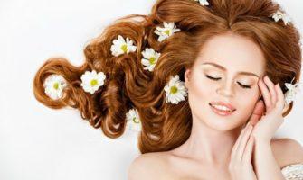 Выпадают волосы – что делать?