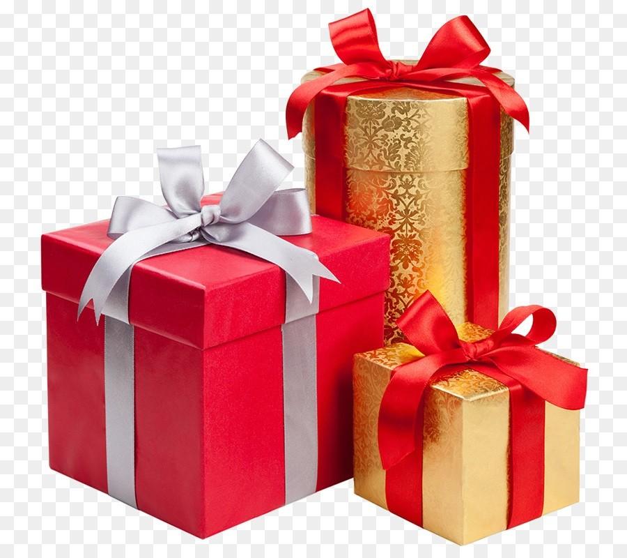 Подарок на любой праздник – что подобрать сослуживцам?