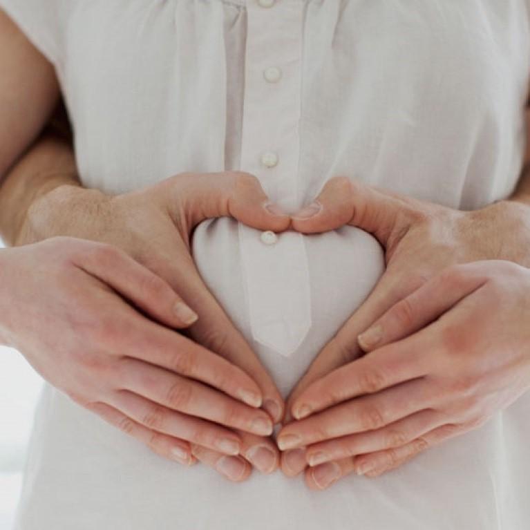 Первый месяц беременности – какие признаки?