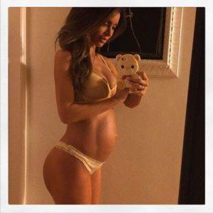 2 месяца беременности – чего ждать?
