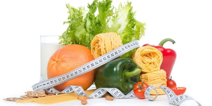 Как похудеть?