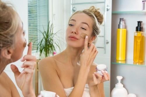 Как правильно ухаживать за кожей после 30 лет?