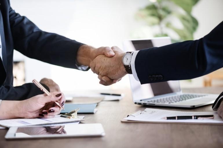Преимущества покупки/продажи/аренды квартиры через агентство