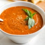 Чем полезен суп для желудка?