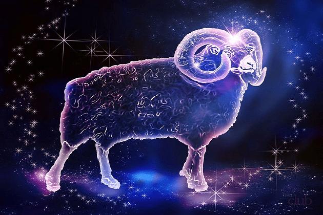 гороскоп на 16 мая 2019 года