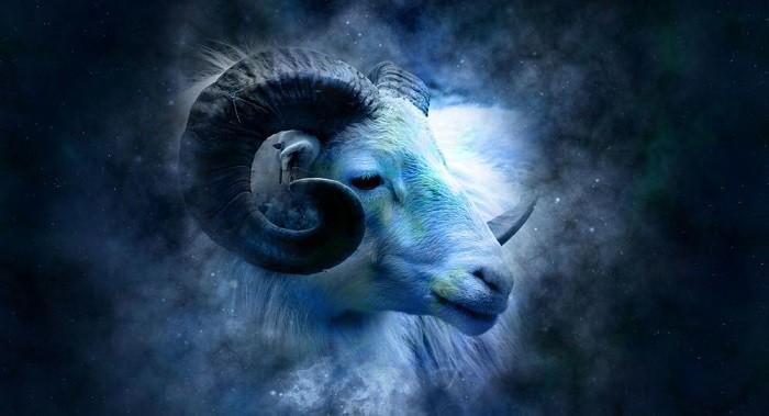 Гороскоп на 16 июля для всех знаков зодиака