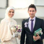 Как выйти замуж за араба?