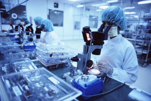 Есть ли вакцина от коронавируса в России?