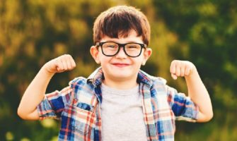 Как защитить и укрепить иммунитет