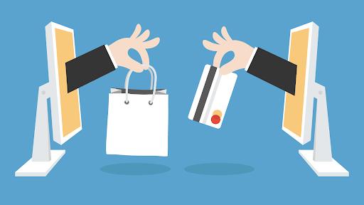 Как покупать одежду в интернет-магазине?