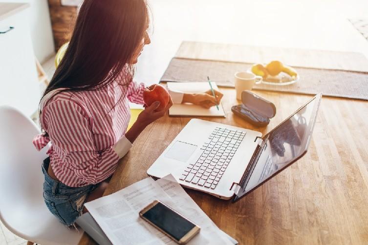 Как реально зарабатывать в интернете?