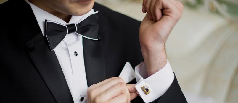 Что не стоит делать перед свадьбой?